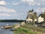 GRTE 2019 en Maine et Loire