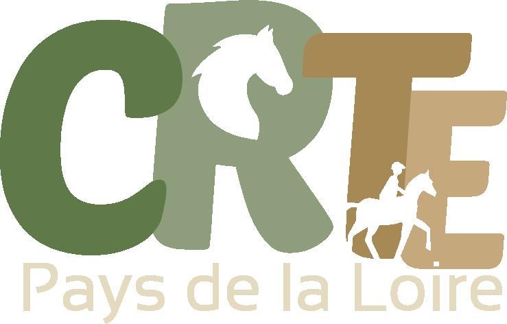 Comité Régional de Tourisme Equestre – Pays de la Loire
