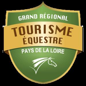 Grand Régional en Sarthe @ Courcemont