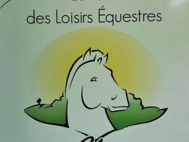 Un weekend «Clé» en main en Loire Atlantique