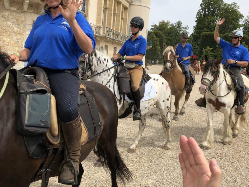 Equirando 2021 Objectif Pays de la Loire