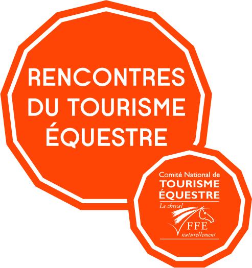 Rencontres du Tourisme Équestre les 15 et 16 mars en Pays de la Loire