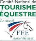 Cet été, partez A Cheval en France !