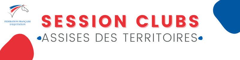 Assises des Territoires des Pays de la Loire